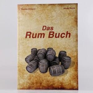 Das-RUM-BUCH-Taschenbuchausgabe